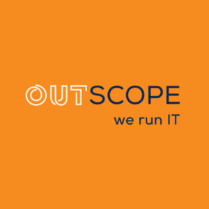 Outscope